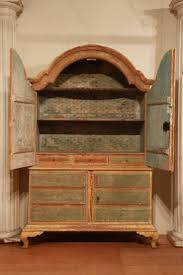 swedish painted furniture 20 best images about 18th century painted furniture on pinterest