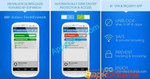 hotspot shield elite apk cracked hotspot shield vpn v3 0 1 elite apk downloader of android apps