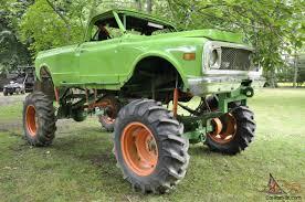 monster truck mud racing 4 x 4 chevy monster racing mud truck