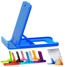 cheap cell phone stand for desk best home furniture decoration