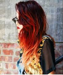 ambra hair 50 inspirational ombre hair ideas my new hairstyles