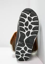 womens boots canada sale boots kamik winter boots khaki kamik boots outlet