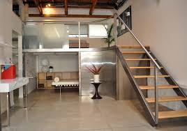 Loft Apartment Bedroom Ideas Mens Bedroom Designs Small Space Beautiful Best Ideas About