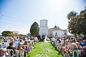 huntington wedding venues your huntington wedding planning guide