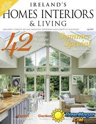 homes interiors and living home interiors ireland