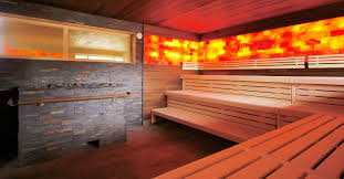 Bad Sassendorf Sauna Carpesol Spa Therme Sauna U0026 Wellness In Bad Rothenfelde Home