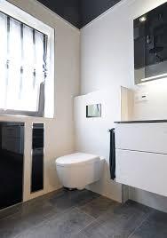 badezimmer weiß grau design 5002128 badezimmer hellgrau wei badezimmer grau wei