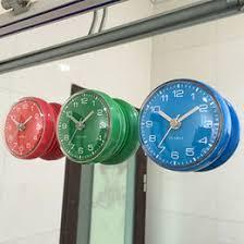 waterproof bathroom clocks suppliers best waterproof bathroom