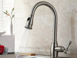 kitchen sink faucets ratings sink faucet amazing top kitchen faucets top
