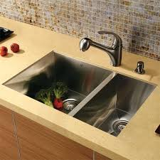 Kitchen Faucet Placement Delta Faucet Kitchen Sink Shn Me