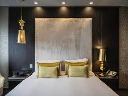 Sofitel Wellington Luxury Hotel Accommodation In Wellington U0027s Cbd