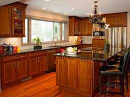 design a kitchen remodel design a kitchen remodel 2 live it well