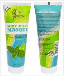 Jual Masker Wajah Untuk Kulit Berminyak 10 merk masker wajah untuk kulit berminyak yang bagus
