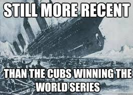 Cubs Suck Meme - funny sports pics on twitter must suck being a cubs fan http t