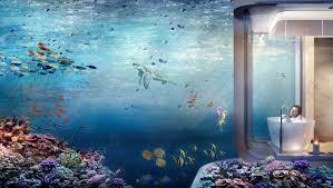 the floating seahorse floating seahorse dubai dubai seahorse