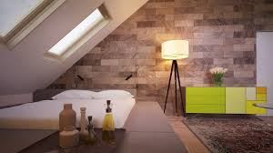 Loft Bedroom Ideas Uncategorized Remodeling Attic Space Ideas Attic Conversion