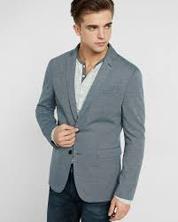 men u0027s blazers u0026 sport coats 50 off select blazers