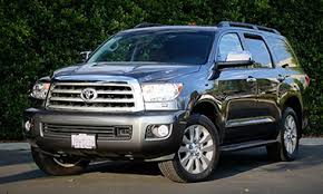 toyota best suv kelley blue book best buys of 2016 size suv