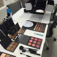 makeup classes in baltimore pretty much academy closed 23 photos cosmetology schools