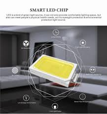 Diy Led Desk Lamp by Novel Dimmable Diy 3d Table Light For Bedroom Lamp Soft Led Desk