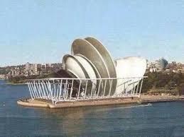 Sydney Meme - put me like sydney is beautiful