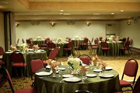 Room Awesome Mexican Restaurants With Banquet Rooms Interior