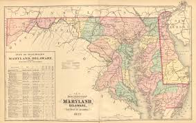 maryland map by county outline cecil co an illustrated atlas of cecil county maryland