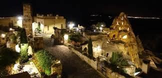 Happy New Year Decorations Argos by Review Argos In Cappadocia U2014 A Cave Hotel In Turkey