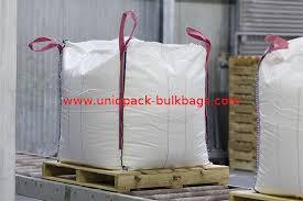 bags in bulk uv treated industrial fibc jumbo bags bulk bag of 4 loops woven