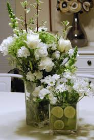 simple wedding flower arrangement ideas unique wedding