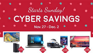 target hisense tv black friday deals club cyber monday deals are released with deals on tvs psvr and