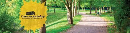 arborist and landscapers in warren county nj