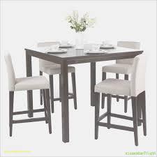 table haute de cuisine avec rangement table haute de cuisine but table haute de bar cuisine avec rangement
