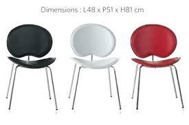 chaise de cuisine confortable chaise de cuisine pas cher chaise de cuisine confortable chaise de
