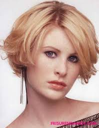 Hochsteckfrisurenen Weimar by 88 Best Frisuren Haare Up Images On Hairstyles
