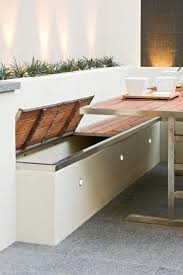 Best Material For Patio Furniture - 113 best exterior furniture images on pinterest gardens home