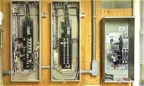 kohler automatic transfer switch wiring diagram auto starter asco