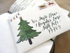 scented snail mail snail mail christmas cards and trends