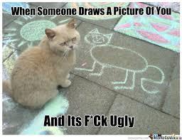 Lolcat Meme - lol cat by flo rider909 meme center