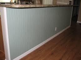 white beadboard paneling best house design best ideas for