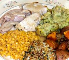guide to thanksgiving dinner planning and preparation dinner