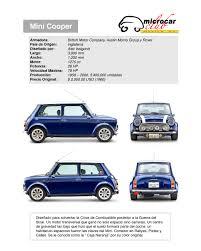 mini cooper s 1996 2000 smcars net car blueprints forum