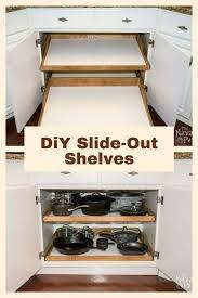 Inside Kitchen Cabinet Door Storage 65 Exles Amazing Cabinet Door Rack For Painting Hanging Pantry