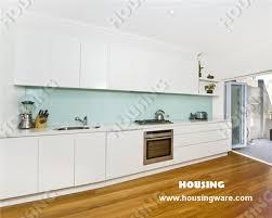Kd Kitchen Cabinets Fikdu Interesting Kd Kitchen Cabinets Home - Kd kitchen cabinets