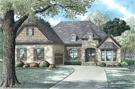 country style house plans house plan 153 1955 4 bdrm 2 546 sq ft european country style