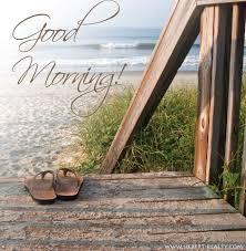 Virginia Beach House Rentals Sandbridge by Good Morning From The Beach Sandbridge Vabeach Siebert