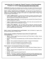 Multiplication Tables Pdf by Multiplication Table Worksheet Forms And Templates Fillable