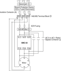 28 wiring diagram for hager contactor contactor wiring