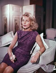 lauren bacall sultry star of film and broadway dies at 89