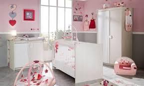 cuisine de bébé décoration chambre bebe oxygene 22 montreuil chambre bebe